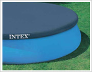 Intex easy set pool liner