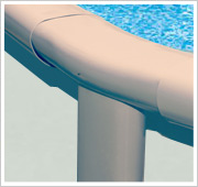 Intex Ultra Frame Pool liner