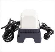 Intex Salzwassersystem: 12-Volt-Transformator