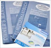 Intex Salzwassersystem: Mit Anleitung und Instruktions-DVD