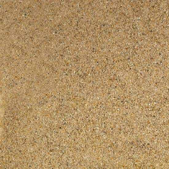 Sand-für-Sandfilterpumpe---25-kg---0,4-/-0,8-mm
