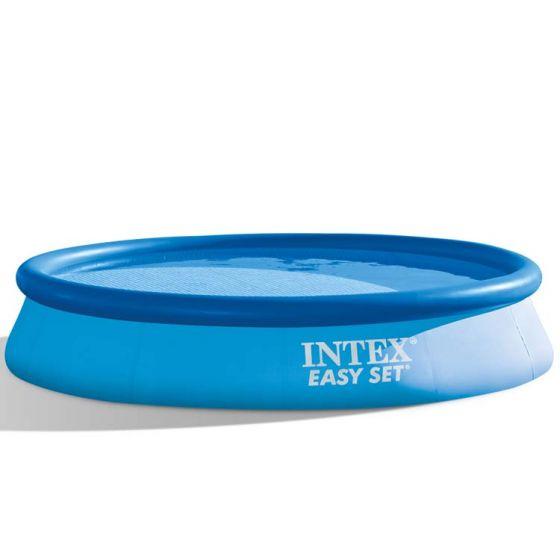 INTEX™-Easy-Set-Pool---Ø-366x76-cm