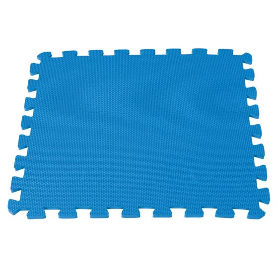 Intex-Bodenplatten-Poolbodenschutz-(8-stück---50-x-50-cm)