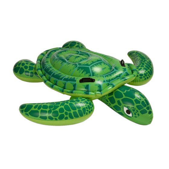 "Intex-""Schildkröte""-56524"