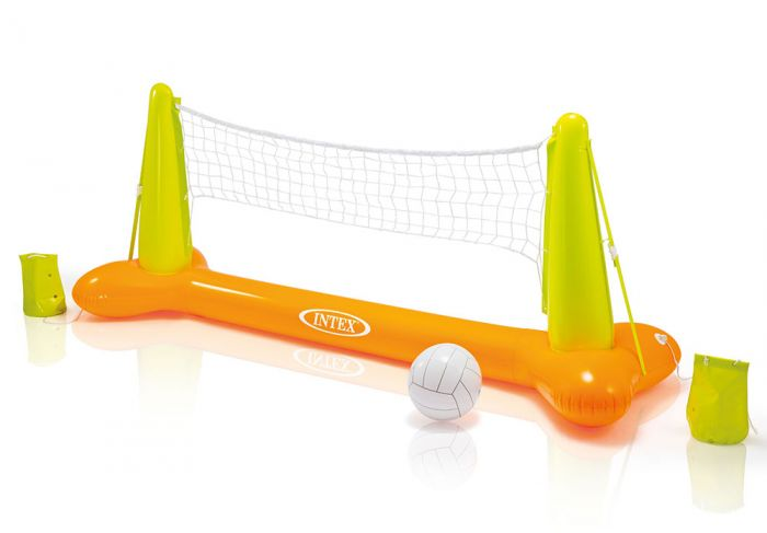 Intex:-Aufblasbares-Volleyball-Set