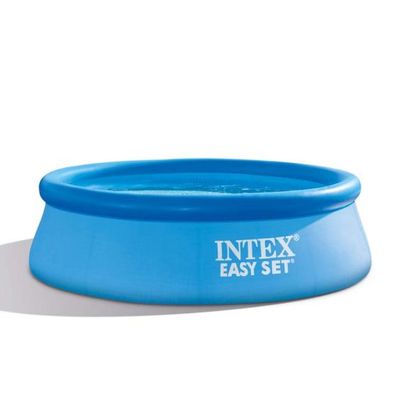 INTEX™-Easy-Set-Pool---Ø-244-cm