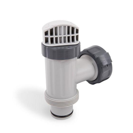 Intex-Ventil-komplett---1x-(Ø-38-mm)