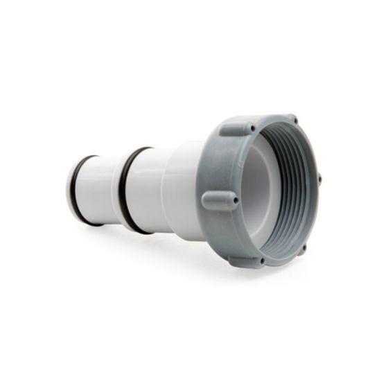 Intex-Adapter-A---1x-(32-38-mm)