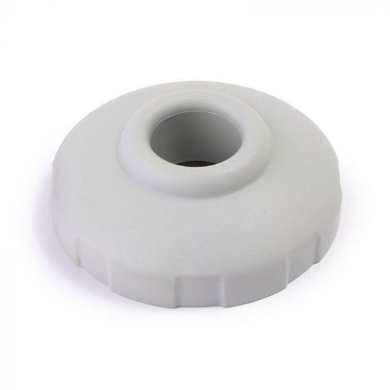 Intex-Pool-Auslass-(Ø-32-mm)