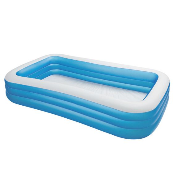 Intex-Swim-Center-Family-Pool---305-x-183-cm