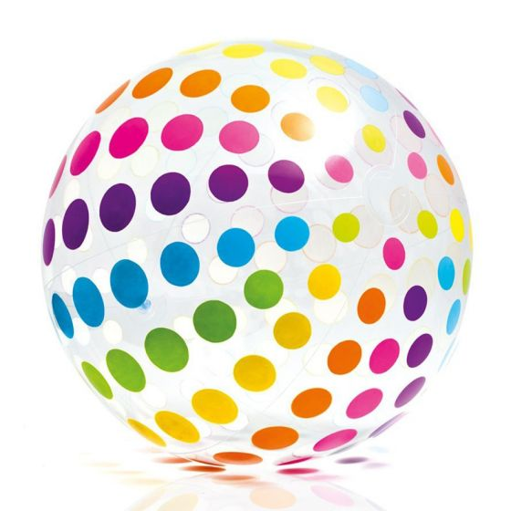 Intex-Jumbo-Ball-XL-–-107-cm