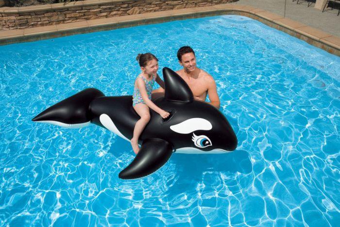 Intex-Aufblasbare-Whale-(Orca)