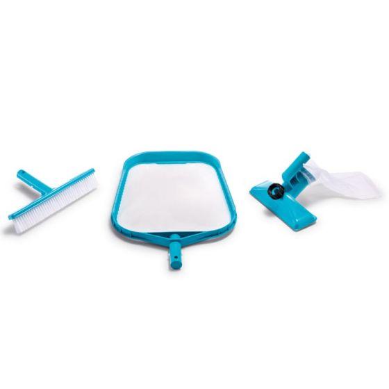Intex-Pool-Reinigungsset---Ø-26,2-mm-Rohrdurchmesser