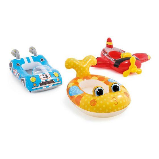 Intex-Pool-Cruiser