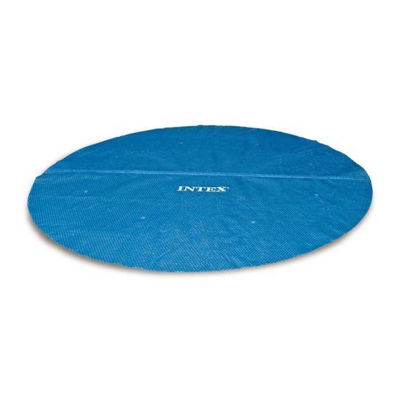 Intex-Solaplane---Ø-549-cm