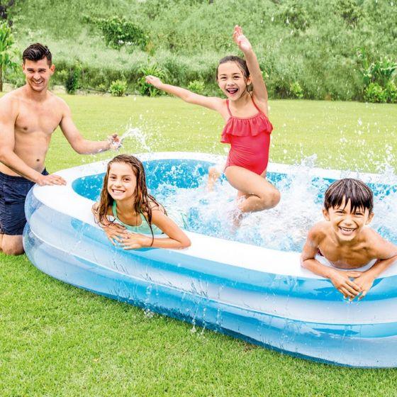 Intex-Swim-Center-Family-Pool---262-x-175-cm
