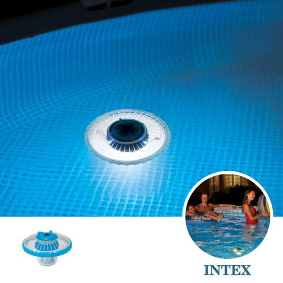 Intex-schwimmende-LED-Poolbeleuchtung