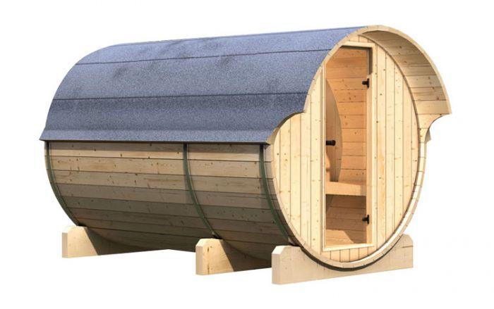 Interline-Kotka-3-Sauna-Set-205x285x216