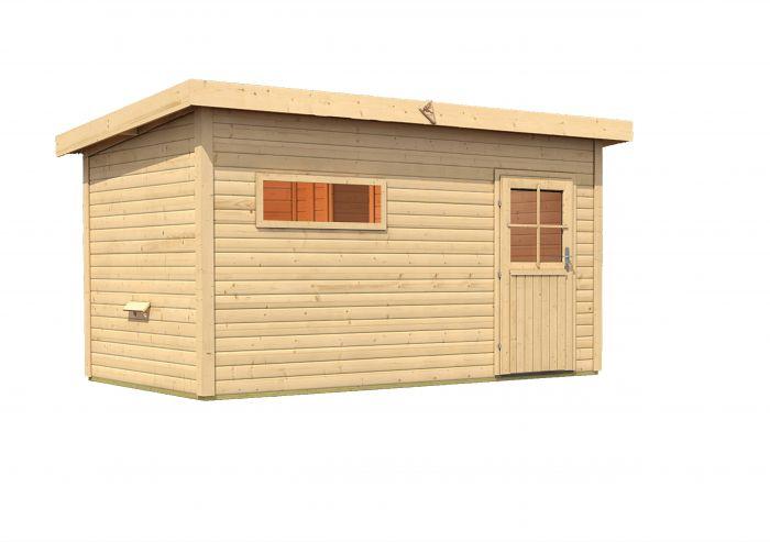 Interline-Rauma-3-Sauna-Set-393x231x239