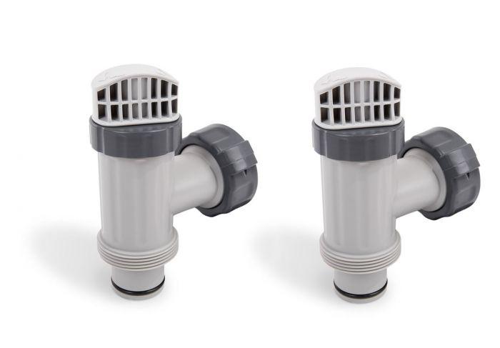 Intex-Ventil-komplett---2x-(Ø-38-mm)