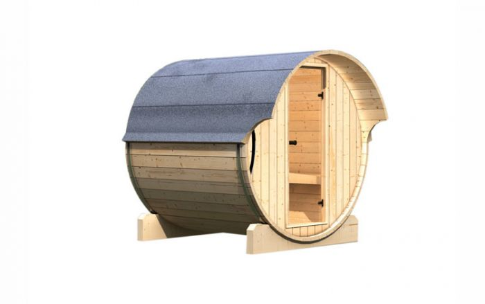 Interline-Kotka-1-Sauna-205x174x216