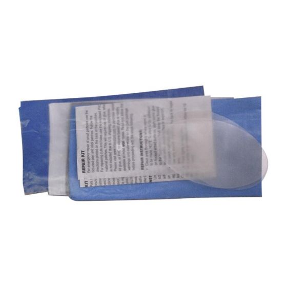 Intex-Reparaturset-blau-(ohne-Klebstoff)
