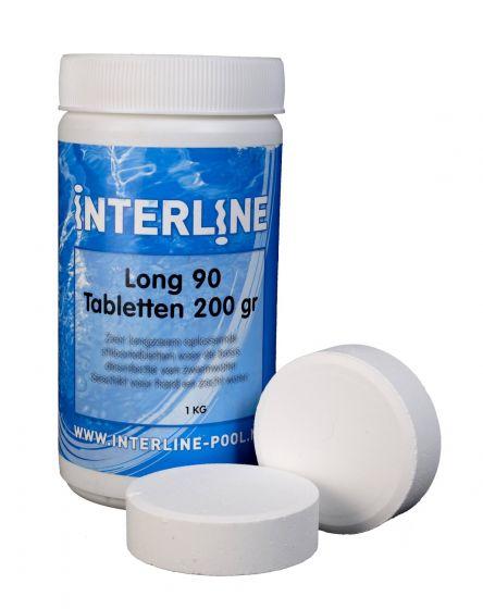 Chlortabletten-1kg-Organisch-Interline