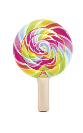 INTEX™-Luftbett-Lollipop
