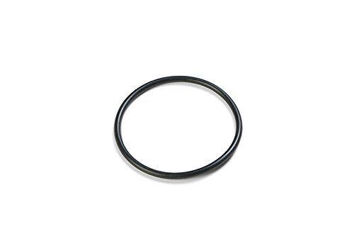 INTEX™-O-Ring-Schlauchanschluss-636GS-634GS-|-Intex-Poolstore