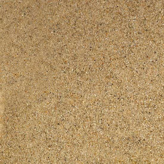 Sand-für-Sandfilterpumpe---20-kg---0,4-/-0,8-mm