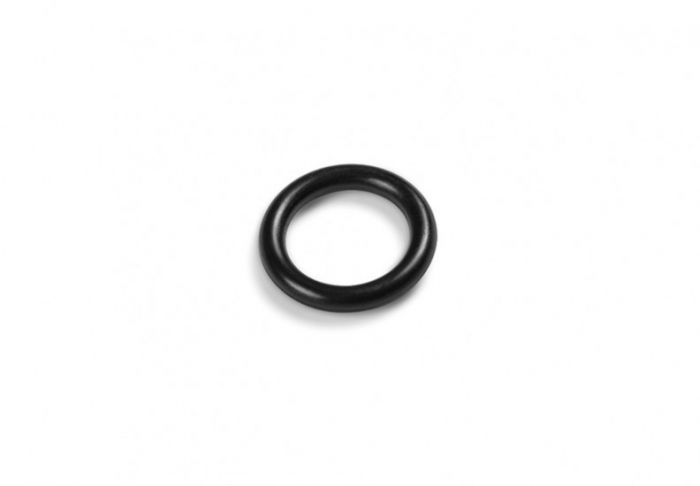 INTEX™-O-Ring-10460-|-Intex-Poolstore