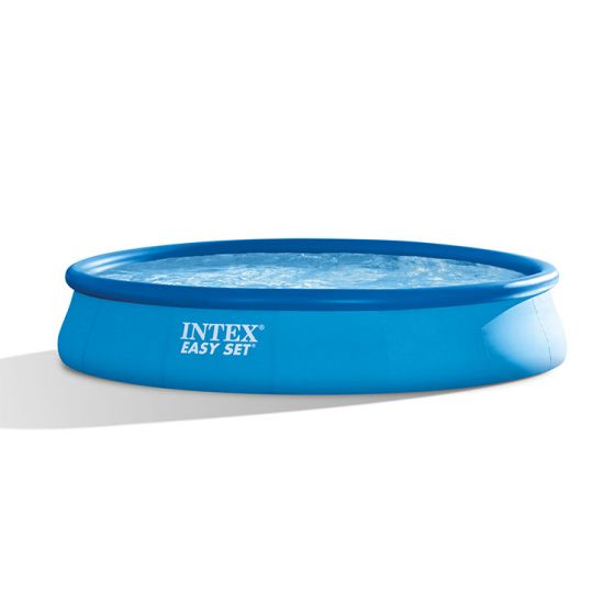 Intex-Easy-Set-Pool-Ø-457-x-84-cm-(set)