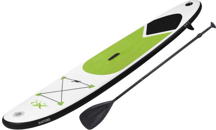 XQmax-Aufblasbares-Stand-up-Paddle-Board-mit-Zubehör