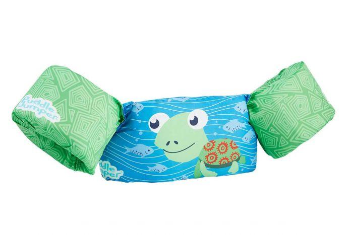Safe-Schwimmweste-Blue-Turtle