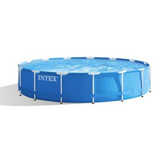 Intex-Metal-Frame-Pool-457x84-(Set)