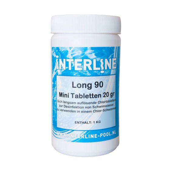 Chlortabletten-1kg-Organisch---20gr-Tabletten