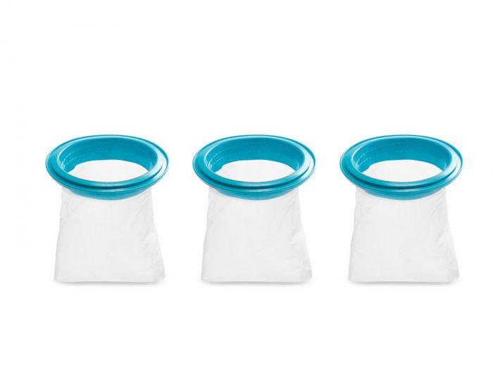 INTEX™-Abfallsack-für-Wasserstaubsauger