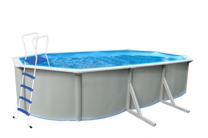 Premium-pool-ovaal-610-x-360-cm