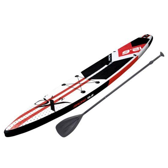 XQ-Max-381-Racing-SUP-Board-rot