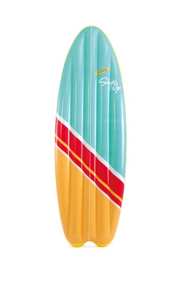 INTEX™-Luftmatratze-–-Surf's-up-Mat