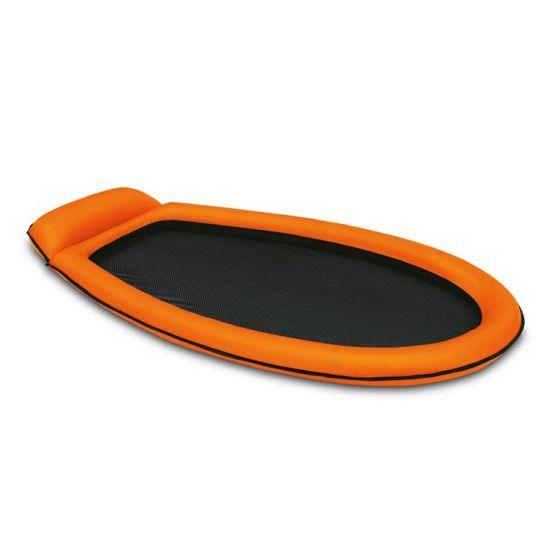Intex-Luftmatratze-–-Mesh-Lounge-Wasserhängematte