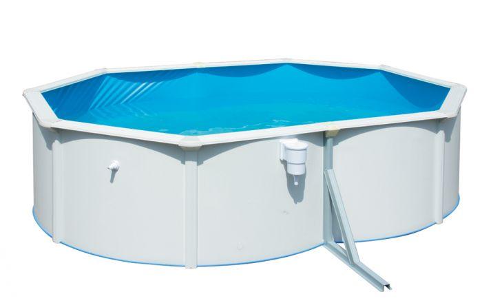 Premium-pool-oval-490-x-360-cm