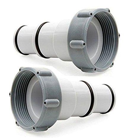 Intex-Adapter-A---2x-(32-38-mm)