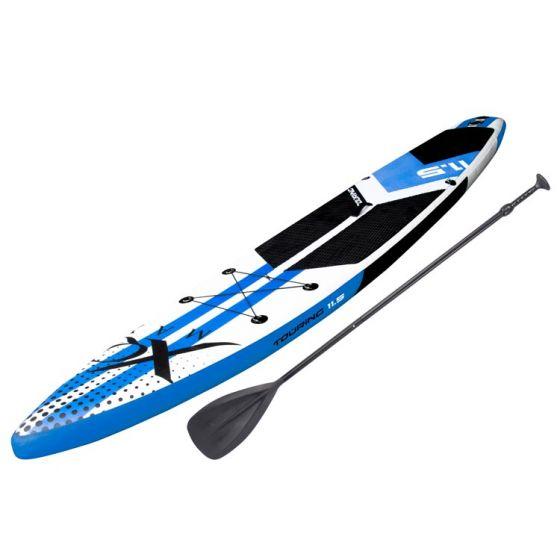 XQ-Max-350-Touring-SUP-Board-blau