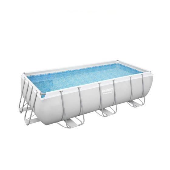 Bestway-Power-Steel-404-x-201-Pool-(Set-Inkl.-Sandfilteranlage)