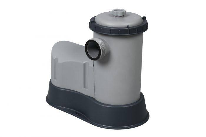 Bestway-Flowclear-Filterpumpe-5678-/-3974-L/St.