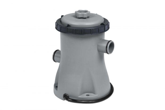 Bestway-Flowclear-Filterpumpe-1249-/-1060-L/St.