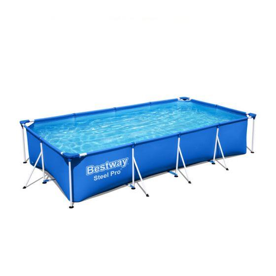 Bestway-Steel-Pro-400-x-211-Pool