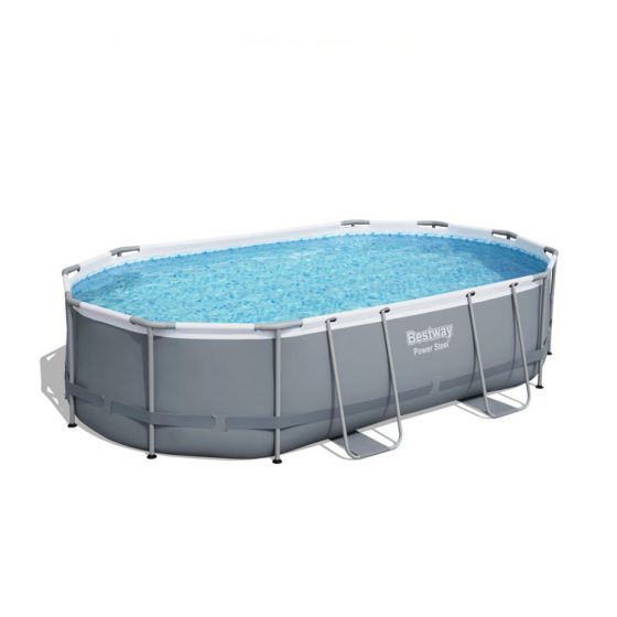 Bestway-Power-Steel-488-x-305-Pool