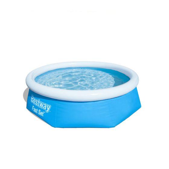 Bestway-Fast-Set-Ø-244-Pool